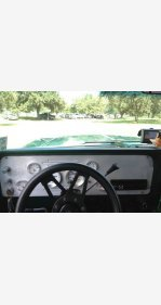 1979 Ford F150 for sale 100944285