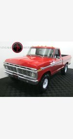 1979 Ford F150 for sale 101327373