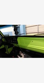 1979 Ford F150 for sale 101395502