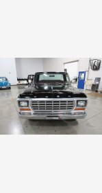 1979 Ford F150 for sale 101467164