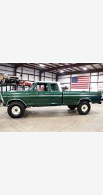1979 Ford F350 for sale 101103823