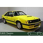 1979 Ford Mustang for sale 101625310