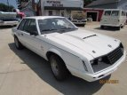 1979 Ford Mustang for sale 101570302