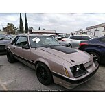 1979 Ford Mustang for sale 101580491