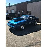 1979 Ford Mustang for sale 101586765