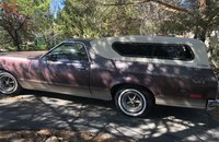 1979 Ford Ranchero for sale 101338093