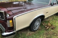 1979 Ford Ranchero for sale 101368690