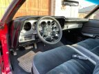 1979 Ford Ranchero for sale 101458150