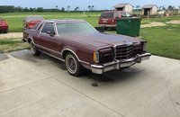 1979 Ford Thunderbird for sale 101351273