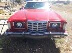 1979 Ford Thunderbird for sale 101586778
