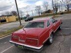 1979 Ford Thunderbird for sale 101587056
