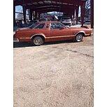 1979 Ford Thunderbird for sale 101587588