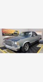 1979 GMC Caballero for sale 101189168