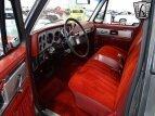 1979 GMC Suburban for sale 101549824