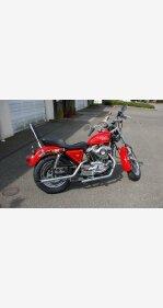 1979 Harley-Davidson Sportster 1000 for sale 200771555