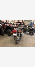 1979 Honda CB750 for sale 200651878