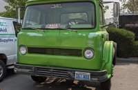 1979 International Harvester Other IHC Models for sale 101396037