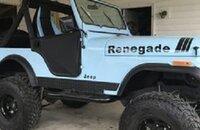 1979 Jeep CJ-5 for sale 100972443