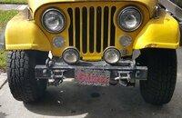 1979 Jeep CJ-5 for sale 101054320