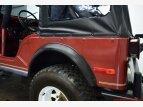 1979 Jeep CJ-5 for sale 101575766