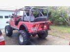 1979 Jeep CJ-5 for sale 101586751