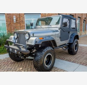 1979 Jeep CJ-7 for sale 101229271