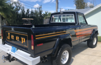 1979 Jeep J10 for sale 101090406