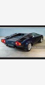 1979 Lamborghini Countach for sale 101319418