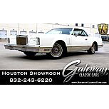 1979 Lincoln Continental for sale 101463631