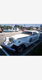1979 Lincoln Other Lincoln Models for sale 101186420