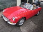 1979 MG MGB for sale 100765113