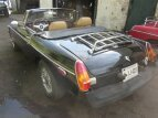 1979 MG MGB for sale 101138748