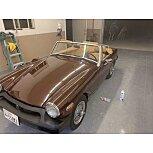 1979 MG Midget for sale 101587414