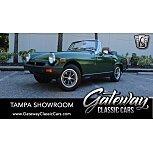 1979 MG Midget for sale 101627537