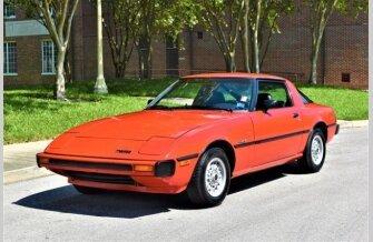 1979 Mazda RX-7 for sale 101132963