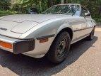 1979 Mazda RX-7 for sale 101564154