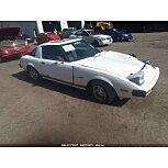 1979 Mazda RX-7 for sale 101599322