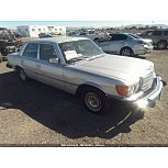 1979 Mercedes-Benz 300SD for sale 101605639