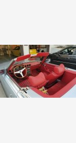 1979 Mercedes-Benz 450SL for sale 101052344