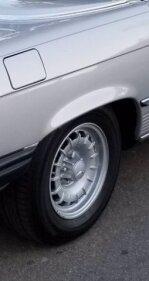 1979 Mercedes-Benz 450SL for sale 101419407