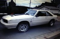 1979 Mercury Capri GS for sale 101052039