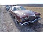 1979 Mercury Cougar for sale 100754210