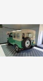 1979 Nissan Patrol for sale 101224653