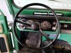 1979 Nissan Patrol for sale 101485108