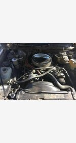 1979 Oldsmobile Cutlass for sale 100974500