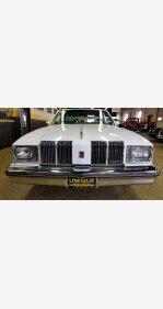 1979 Oldsmobile Cutlass for sale 101117628