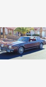 1979 Oldsmobile Toronado for sale 101194187