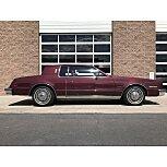 1979 Oldsmobile Toronado for sale 101526309