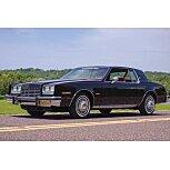 1979 Oldsmobile Toronado Brougham for sale 101571204