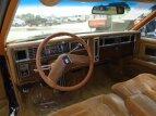 1979 Oldsmobile Toronado for sale 101505877